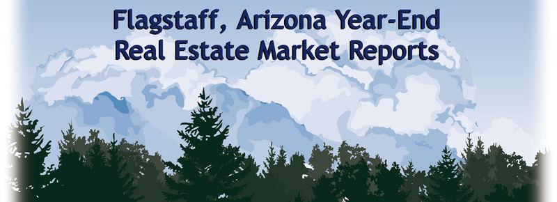 Market Report Banner